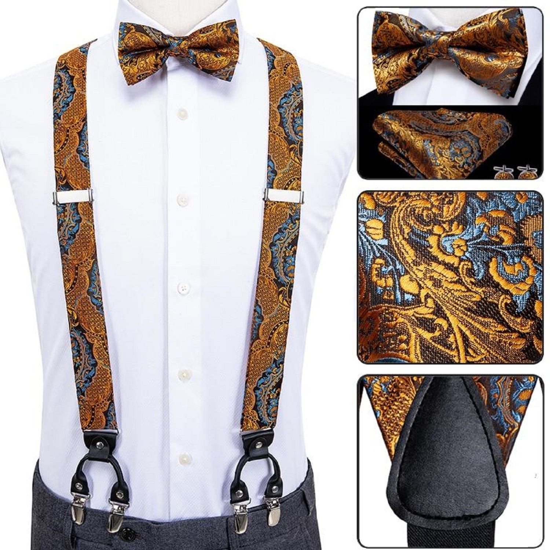 JT's Designer Fashion  (Premiere Fashion)