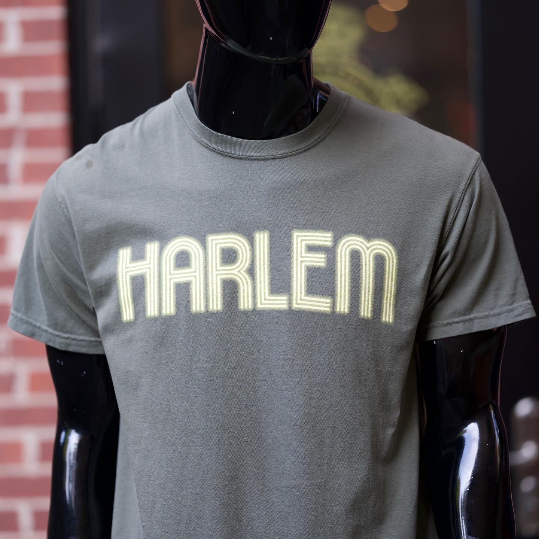 Harlem Haberdashery Apparel
