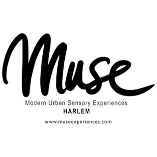 Modern Urban Sensory Experiences