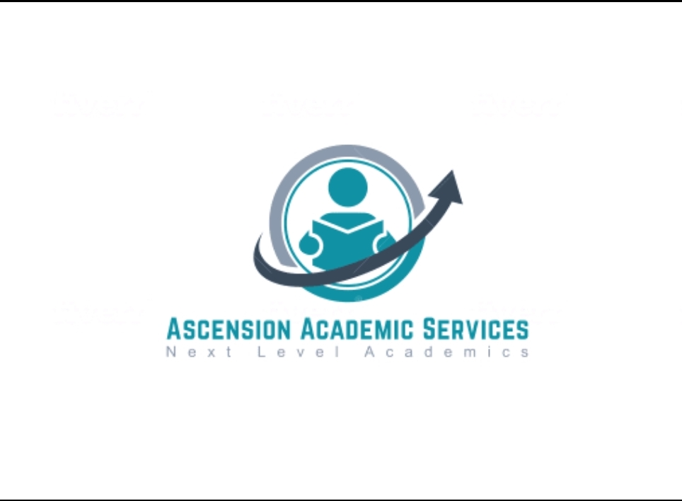 Ascension Academics Services