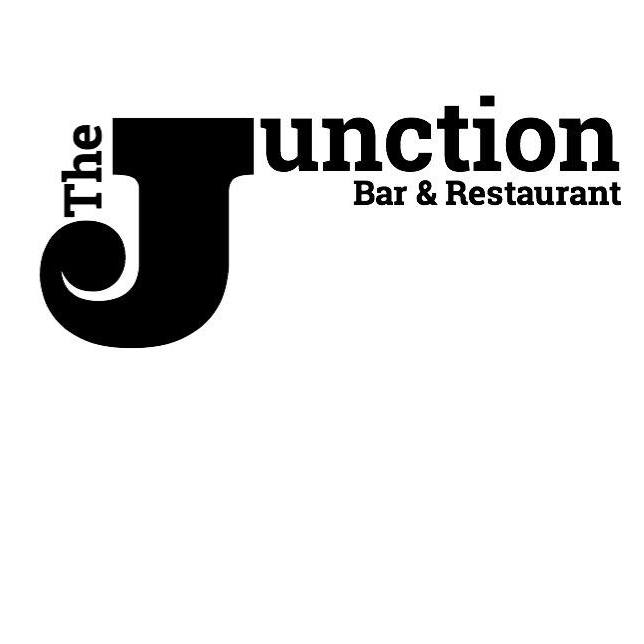 The Junction Bar and Restaurant