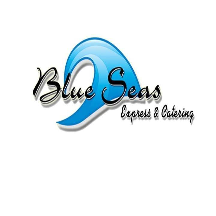 Blue Seas Express & Catering AZ