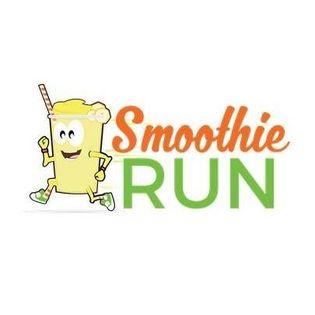 Smoothie Run