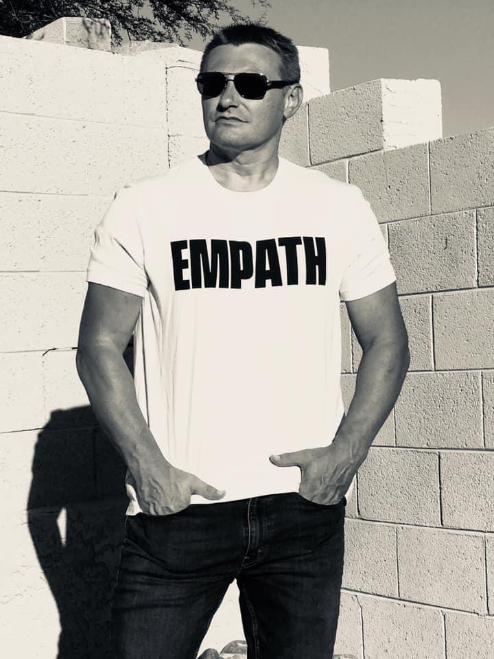 Empath Clothing