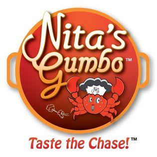 Nita's Gumbo