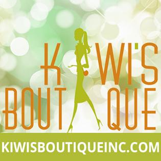 Kiwi's Boutique