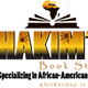 Hakim's Bookstore & Gift Shop