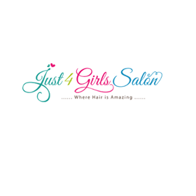 Just 4 Girls Salon