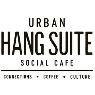 Urban Hang Suite RVA