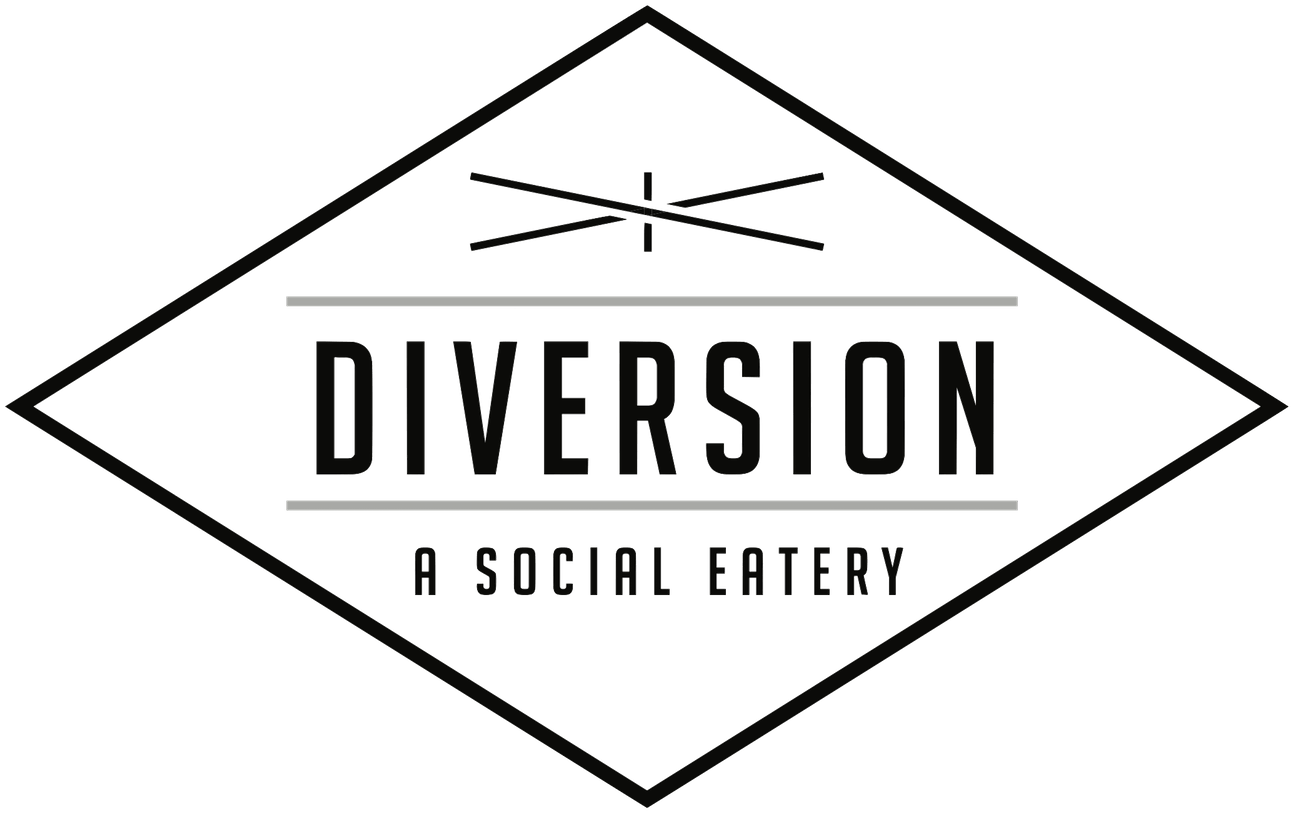 Diversion Eatery