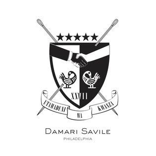 Damari Savile