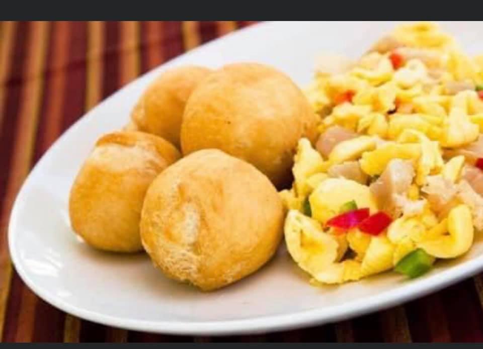 Caribbean Flavors – The Best of Caribbean Cuisine