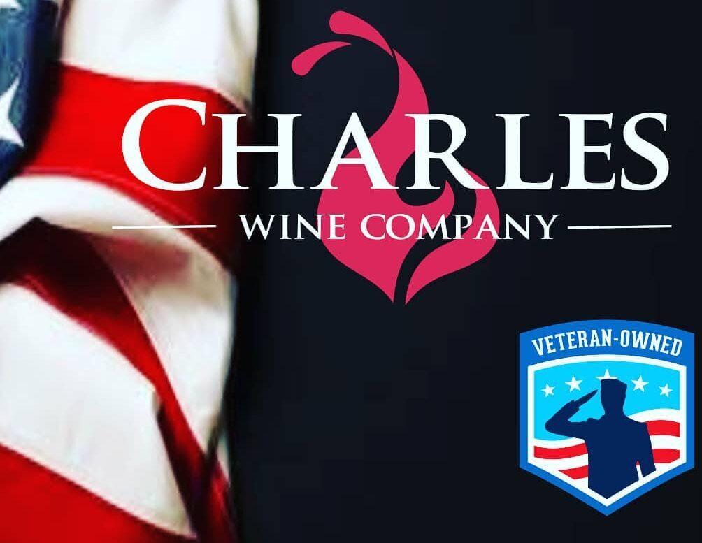 Charles Wine Company (Winery)