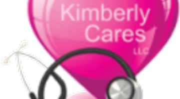 Kimberly Cares – Low-Cost Medical Services