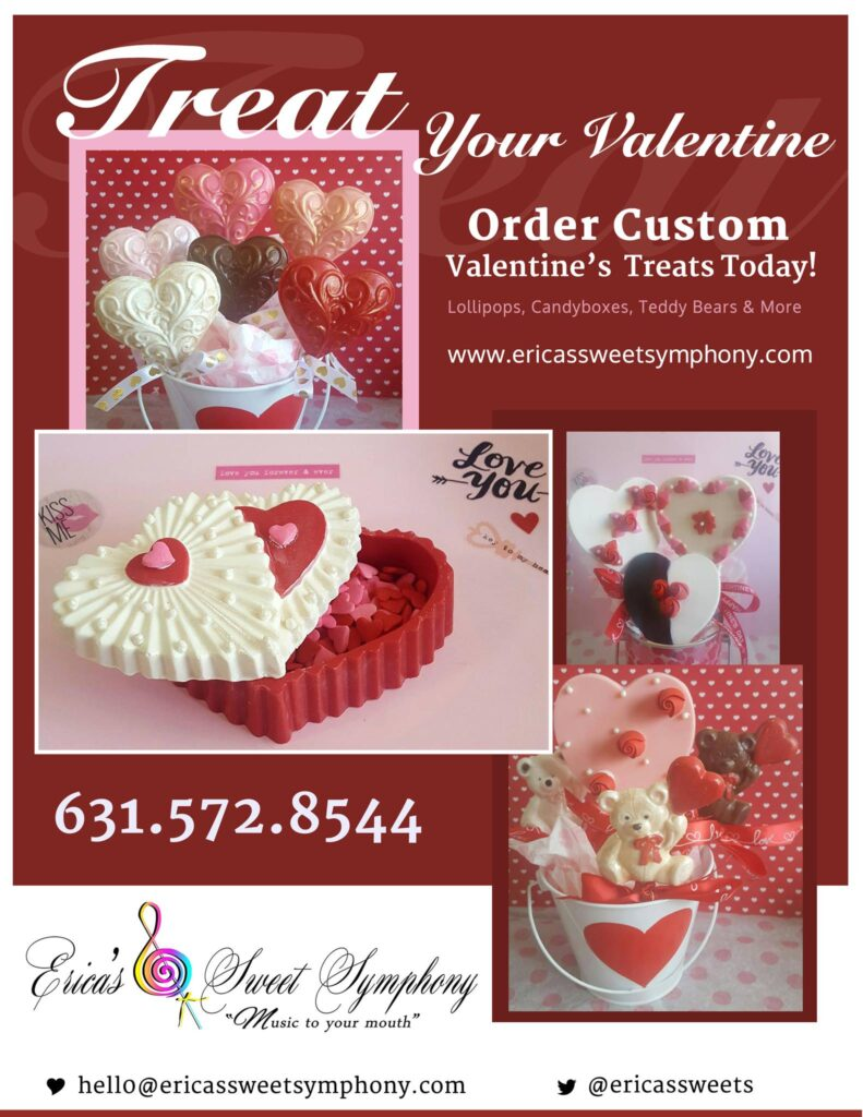 sweet custom desserts cookies cakes wedding party black owned business judys black book