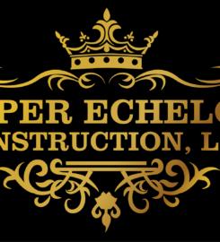 Upper Echelon Construction