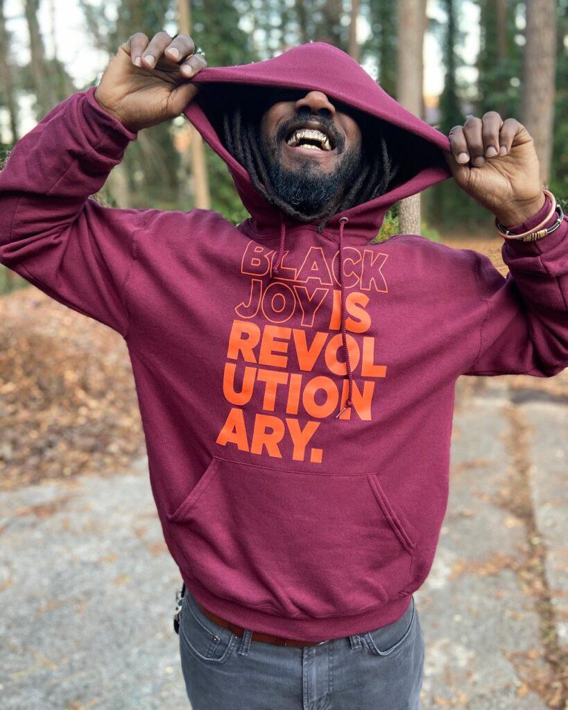 black men smile black owned business non profit judys black book clothing