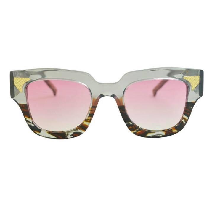 Coco and Breezy Sunglasses