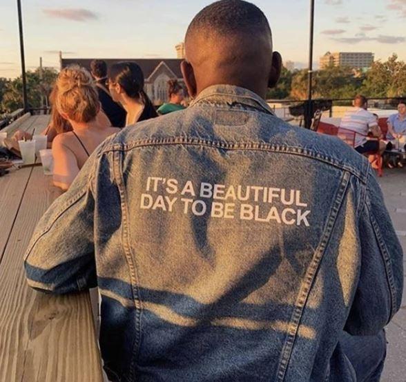 Kinfolk Black-Owned Essentials wellness books body face skin black owned co-op judys black book